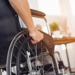 Grants For Disabled Veterans