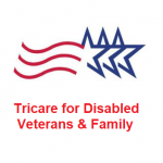 Tricare for Disabled Veterans and Family