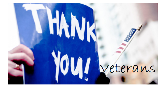 free stuff for disabled veterans