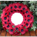 veterans day decoration for school 2021