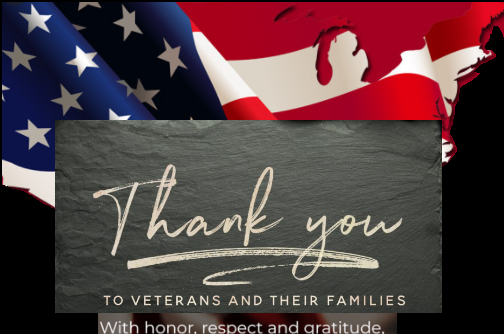 Memorial Day Thank You Quotes & Sayings, Images, Pictures