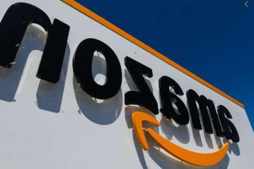 Amazon Prime Veterans Discount 2021
