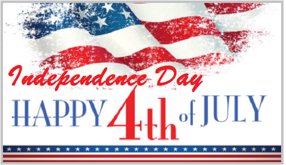 4th of july images 2021