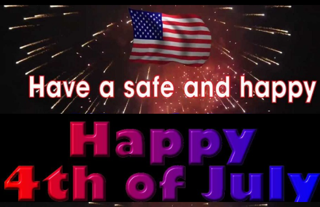 Fourth of july images 2021