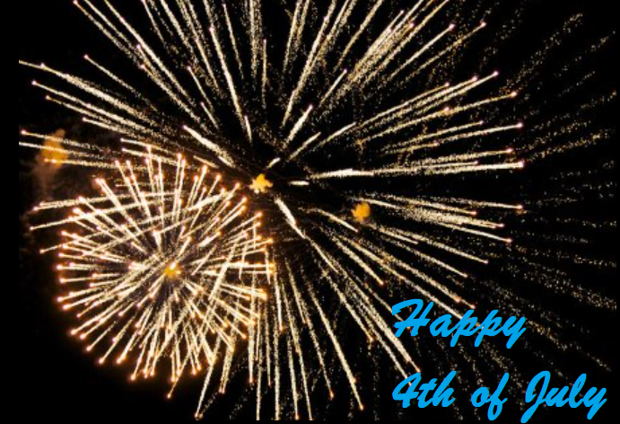 Happy fourth of july images 2021