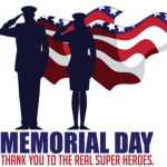 Memorial Day Pictures Free Download 2021