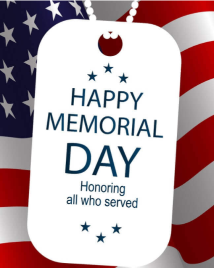 Memorial day images 2021