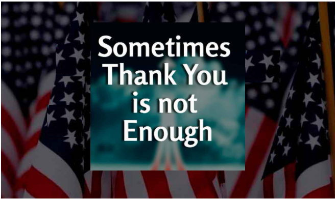 Memorial day quotes and thank you messages
