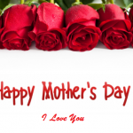 Mothers Day Greetings Messages 2021