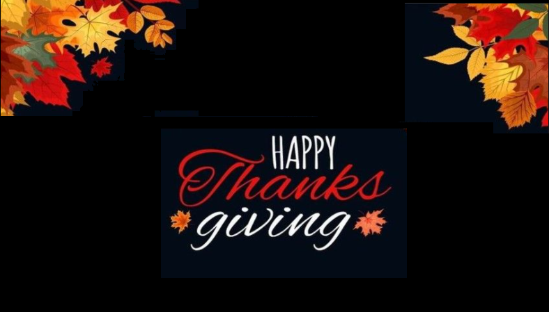 Thanksgiving day 2021 images