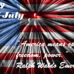 happy 4th of july images 2021