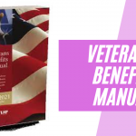 Veterans Benefits Manual 2020 2021