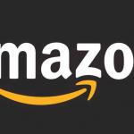 The Best Amazon Prime Discounts 2021