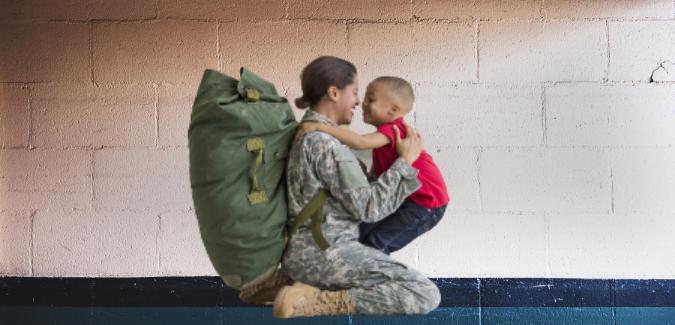Best Life Insurance for veterans 2021