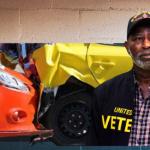 Best Life Insurance for veterans and family